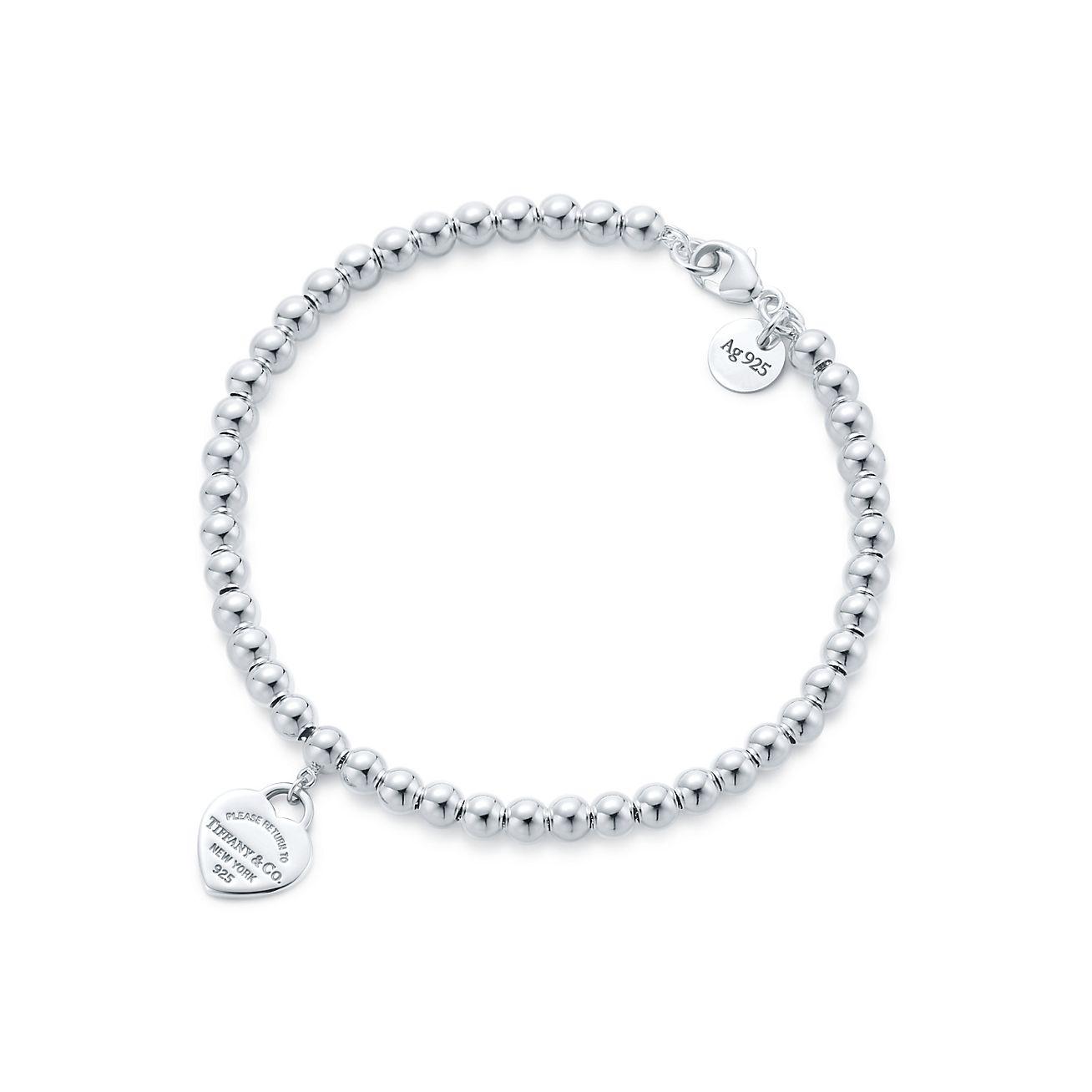 情人節禮物女朋友飾物篇,2020情人節禮物,Chanel