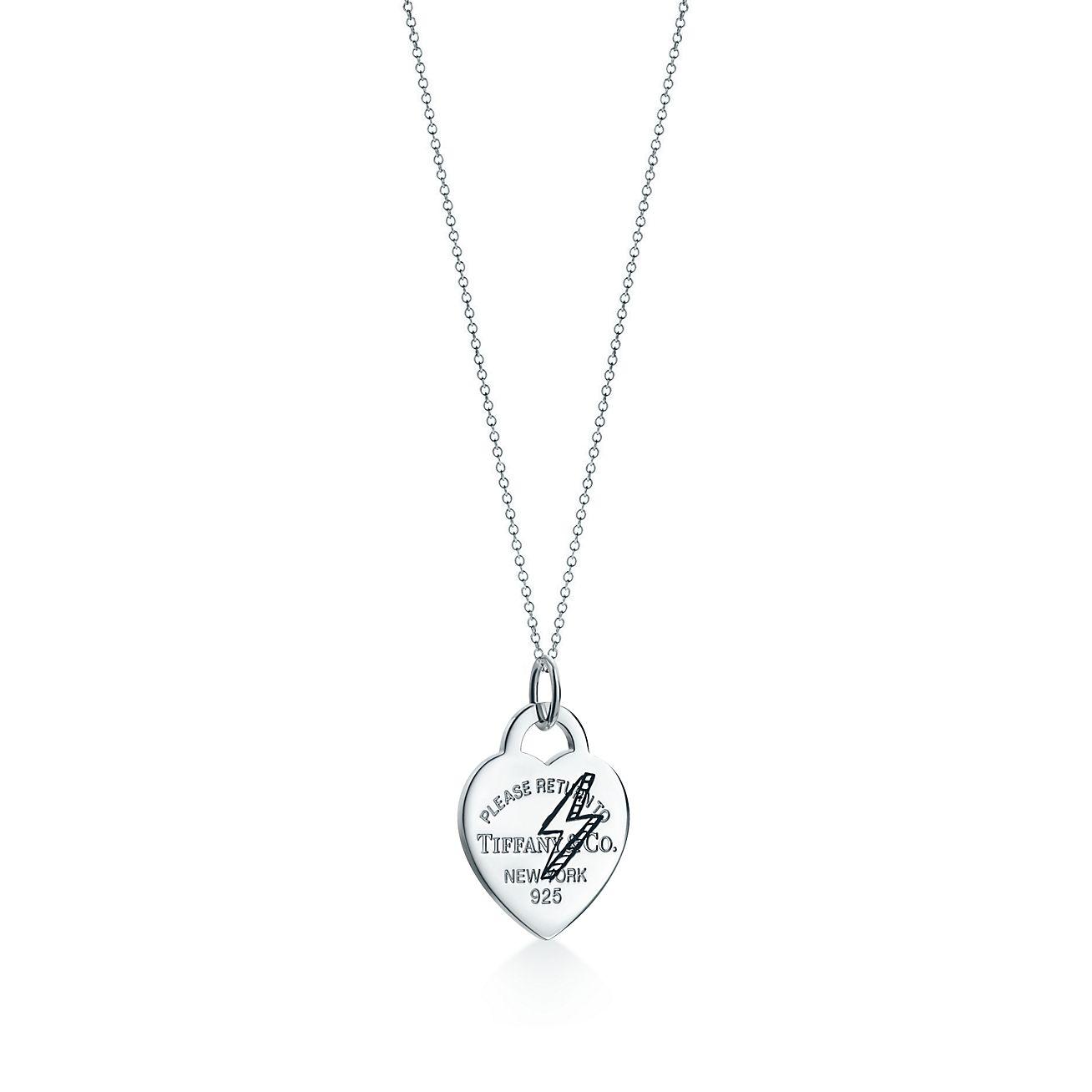 Lightning Jewellery,bracelet Lightning Bolt Charm Lightning Gift Lightning Bracelet Lightning Bolt Lightning Jewelry Initial bracelet