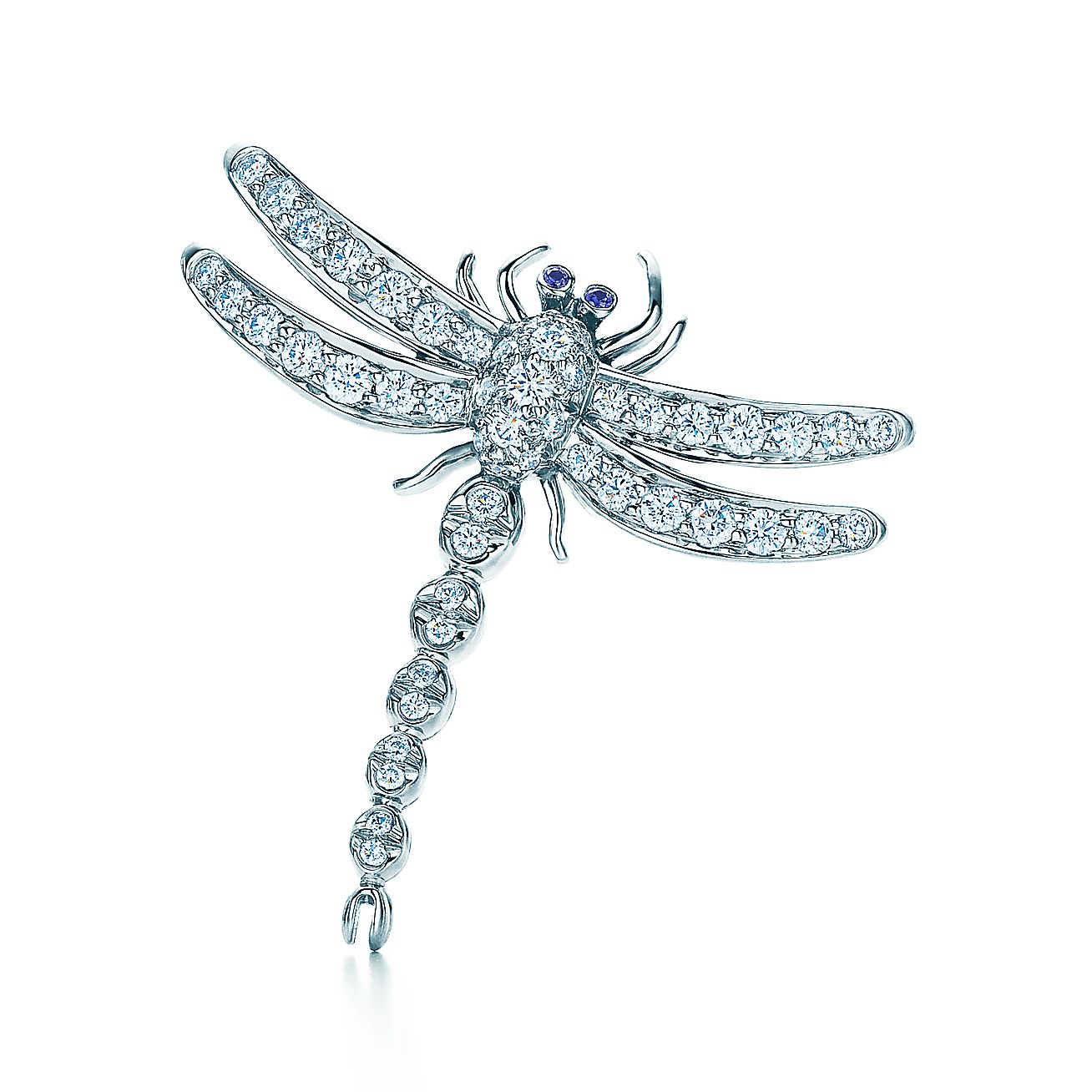 mikimoto jewelry main index en brooch jewellery brooches