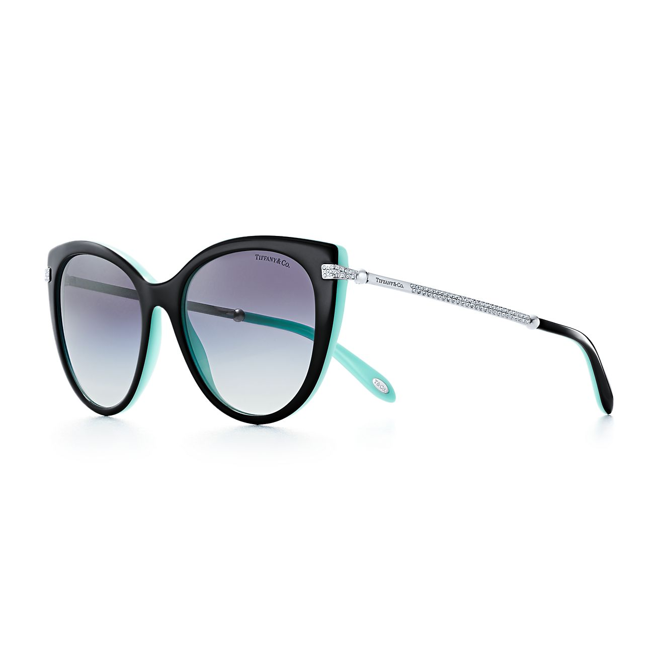 Tiffany Glasses Online - Best Glasses Cnapracticetesting.Com 2018