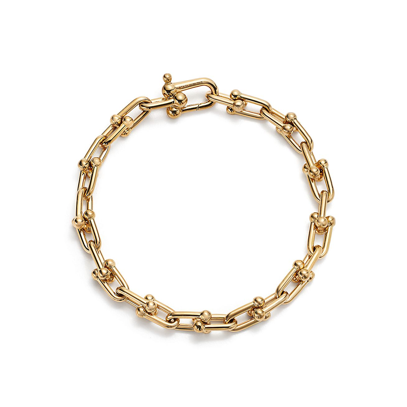 Tiffany Gold Bracelets Best Bracelets