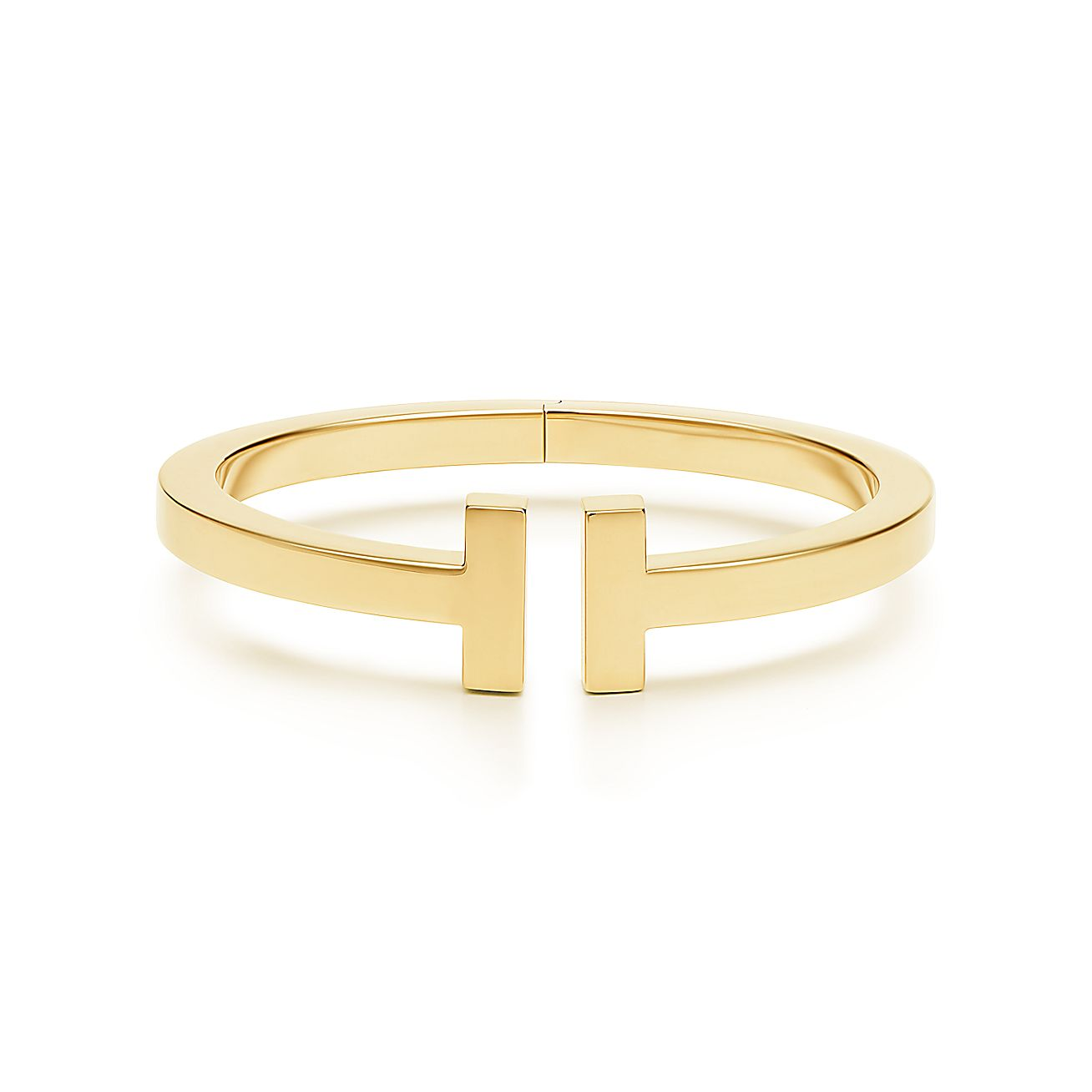 tilly bangles torque jewellery bracelets bangle gold sveaas shop category