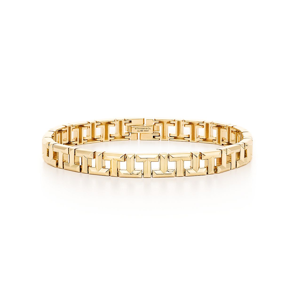 True Narrow Bracelet