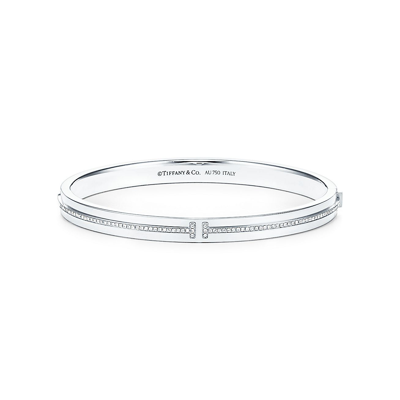 mm sterling hinged stackable silver bracelet bangle silverly products bangles square womens