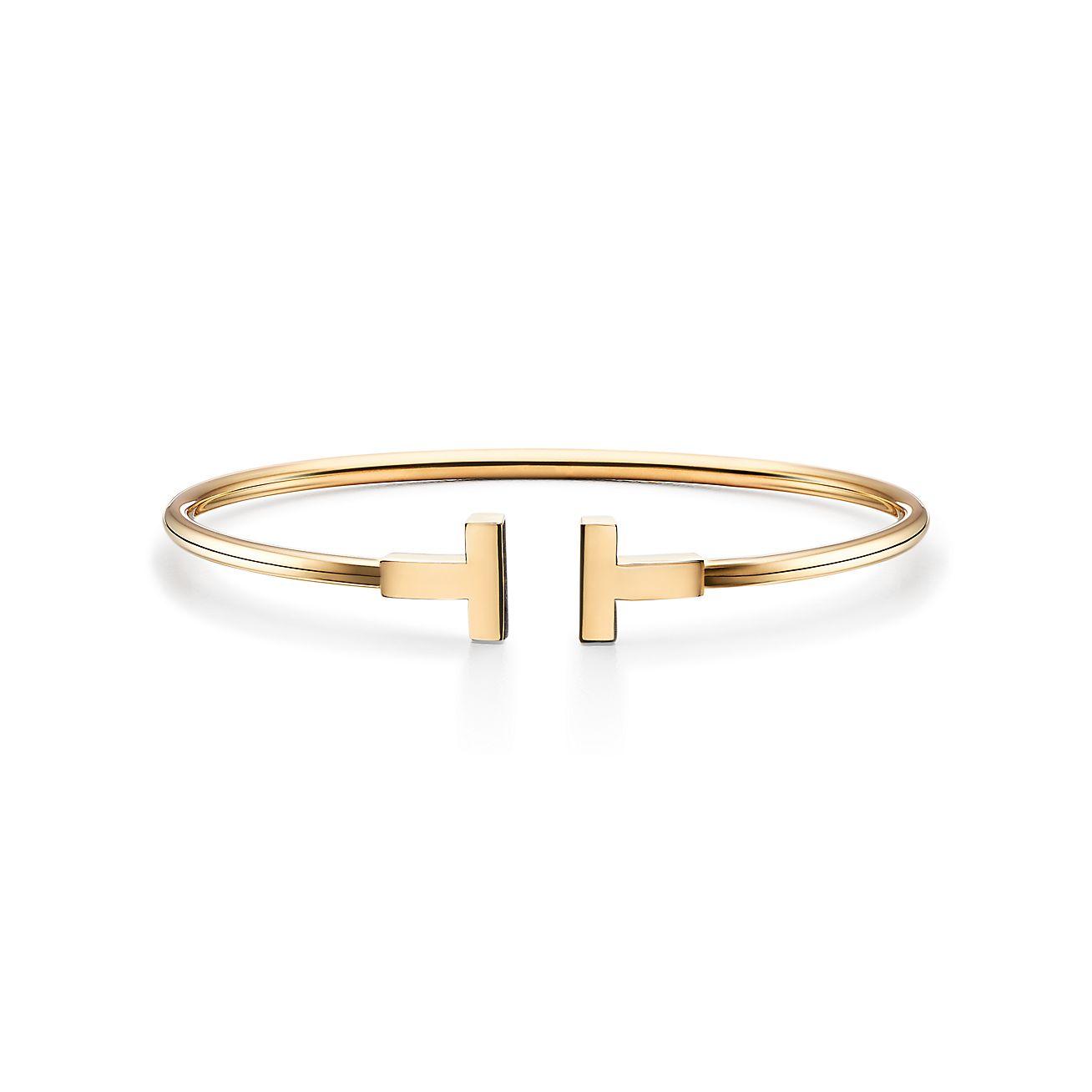 Cuff Bracelet TY13 Genuine Leather Fashion Bracelet Silver Tone Brass 8 Length