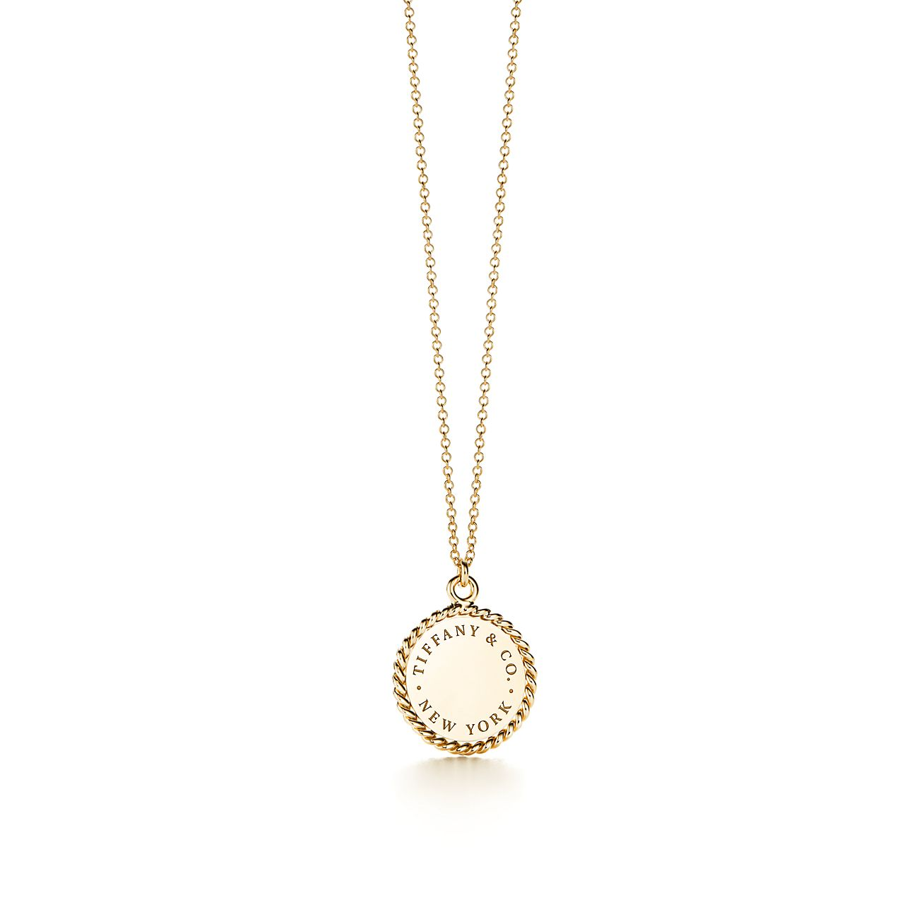 j and co jewelry and co gold necklace jewelry ideas 9719
