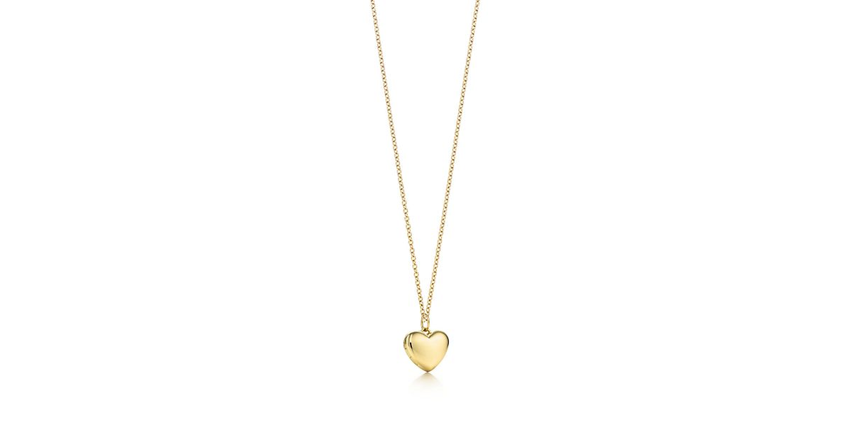 locket listing heart tiny lockets il necklace small gold