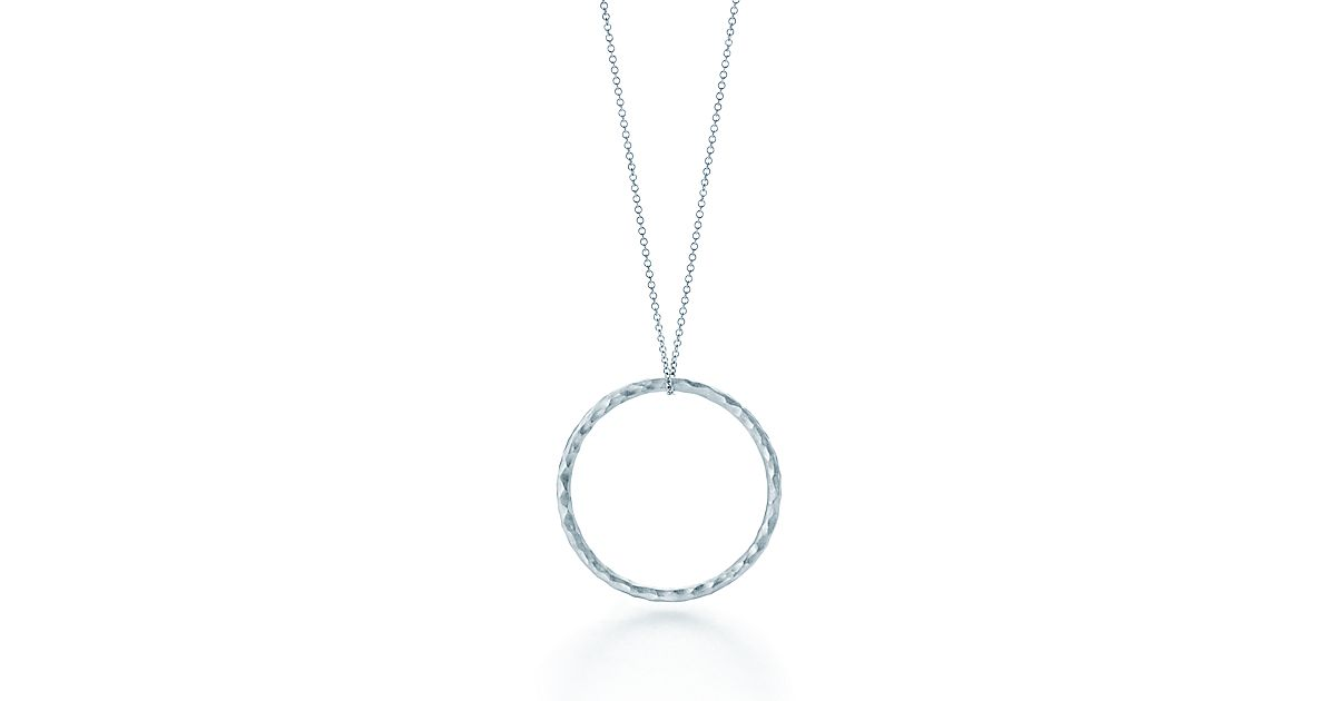 necklace phab diamond gold open circle blue in detailmain lrg pendant nile white tw ct main