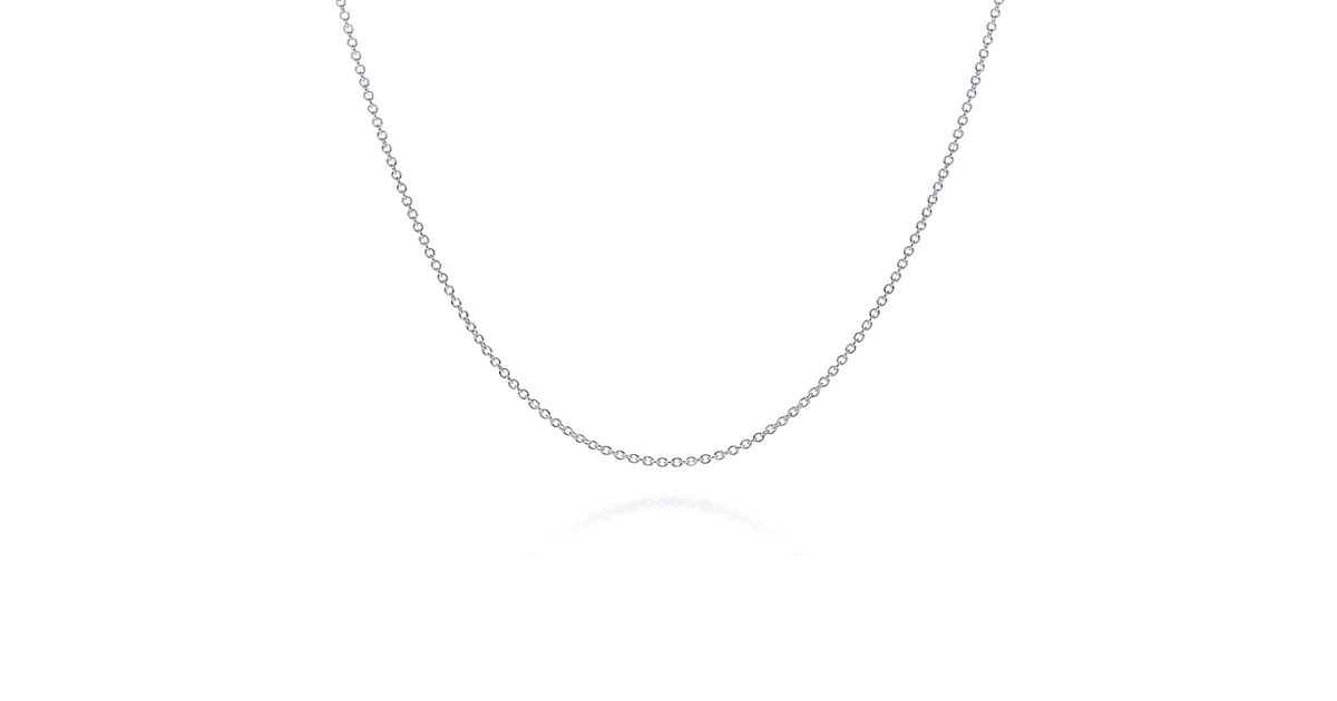 mens necklace chain sterling cut s men jewellery for italian silver collections diamond prjewel large