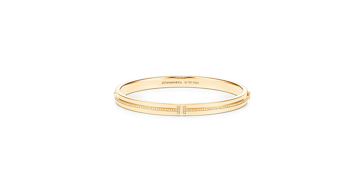 jewellery nuance bangle hinged product bracelet