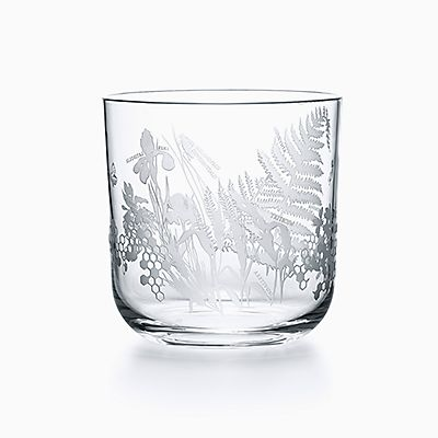 Shop All Modern And Unique Home Objects Tiffany Co