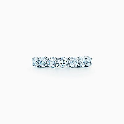 diamond tiffany rings wedding weddingbee ring