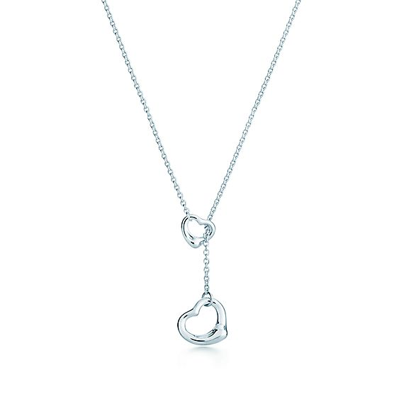 500 word essay on the diamond necklace The necklace this essay the necklace and other 64,000+ term papers, college essay examples and free essays are available now on reviewessayscom autor: review • may 10, 2011 • essay • 688 words (3 pages) • 1,386 views  she chose a beautiful diamond necklace out of her friends' jewelry box her friend gladly lent it to her.