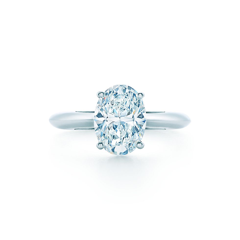 harold oval cut jewellery grande rings moval stevens and img products engagement diamond ring