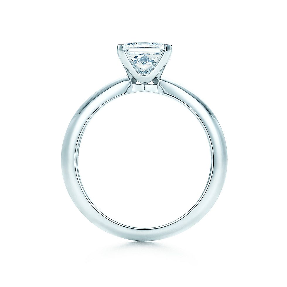 blog diamond engagement shaped rings square