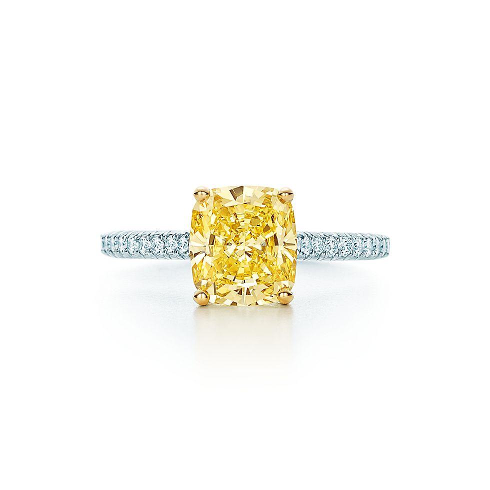 Tiffany Novo Verlobungsringe Tiffany Co