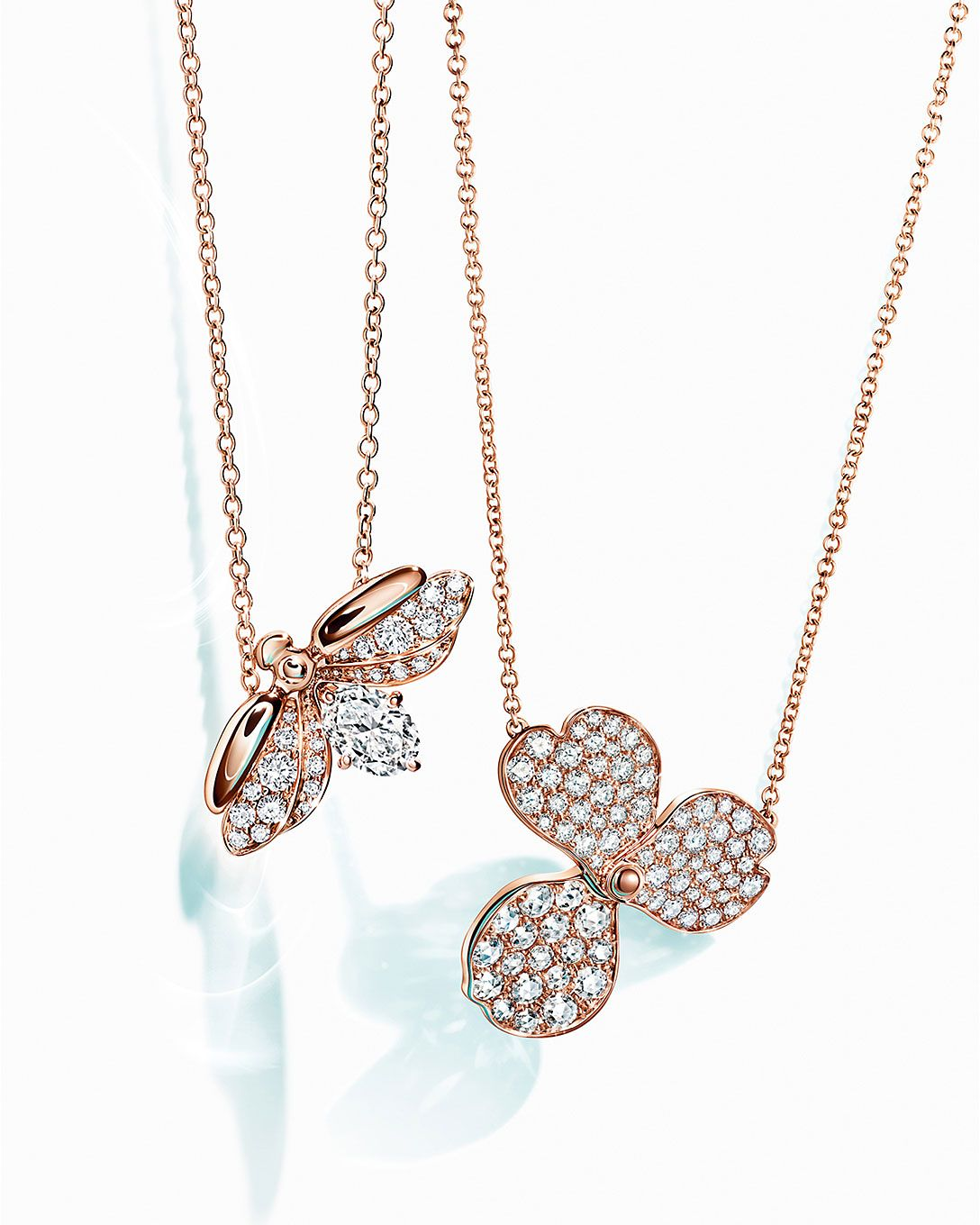 Tiffany & Co  Official | Luxury Jewelry, Gifts & Accessories
