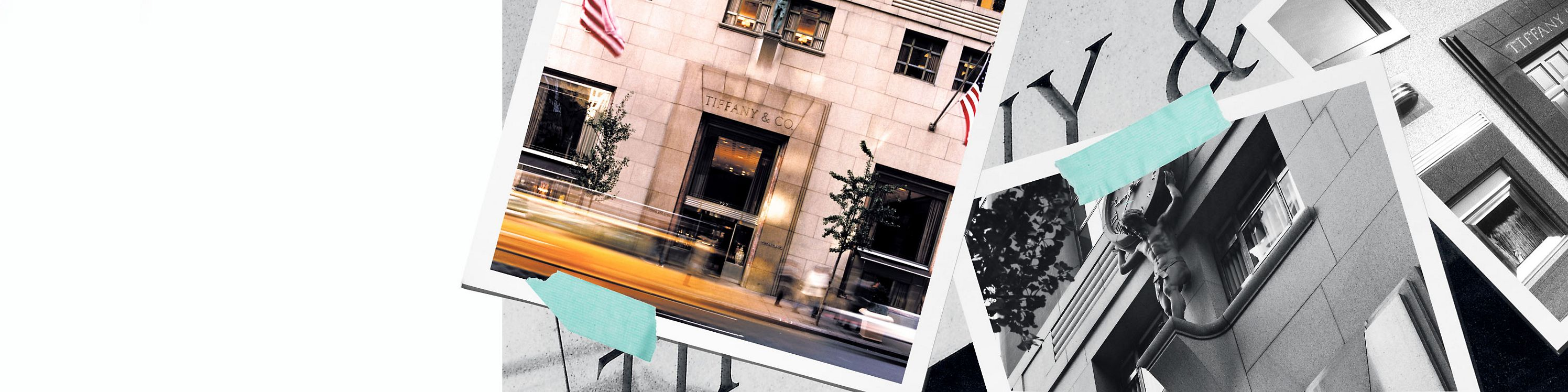 Tiffany Store Locations | Tiffany & Co