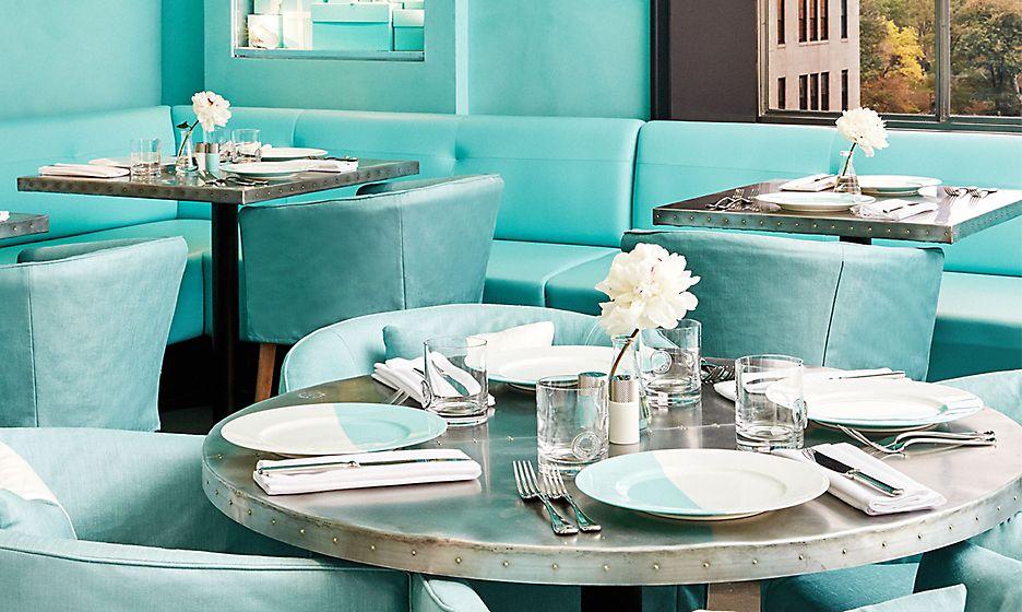 da1af0a67cd20 Jewelry Store - 5th Avenue, New York | Tiffany & Co.