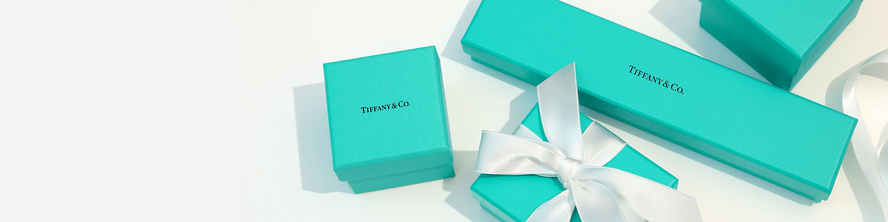 Luxury Anniversary Gifts For Her Him Tiffany Co
