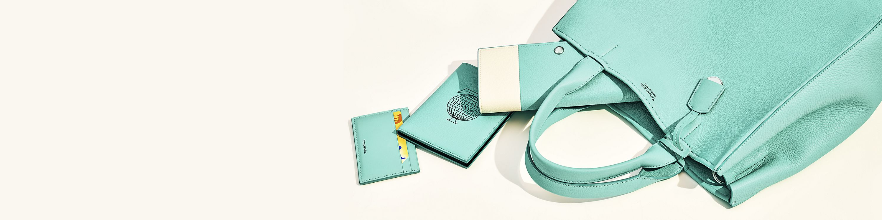 7dc8f51dfda24f Leather Goods | Tiffany & Co.