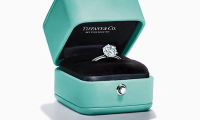 dcbe7bba92 Diamond Engagement Ring Consultation