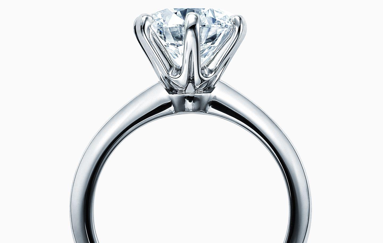 79d0342de3c Tiffany   Co. Diamond Source Initiative