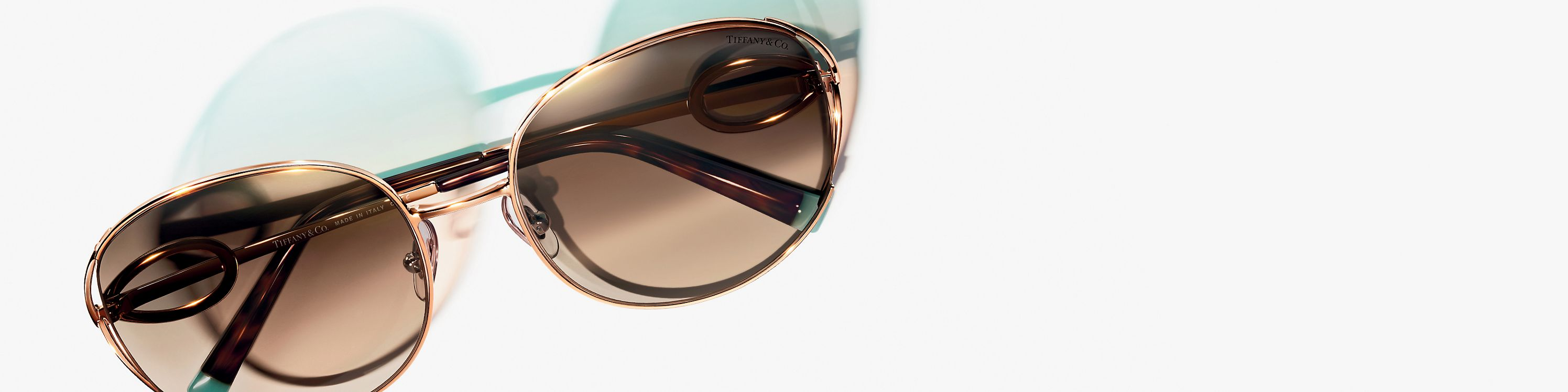 5d9621bf8829 Eyewear & Sunglasses | Tiffany & Co.
