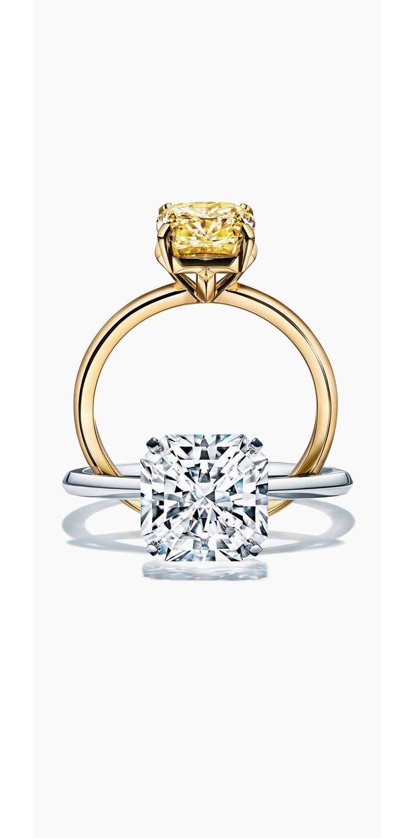 fcae52f36970 Engagement Rings