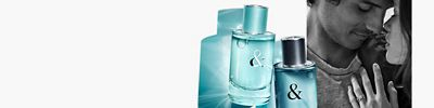 Tiffany Perfume Fragrance Tiffany Co