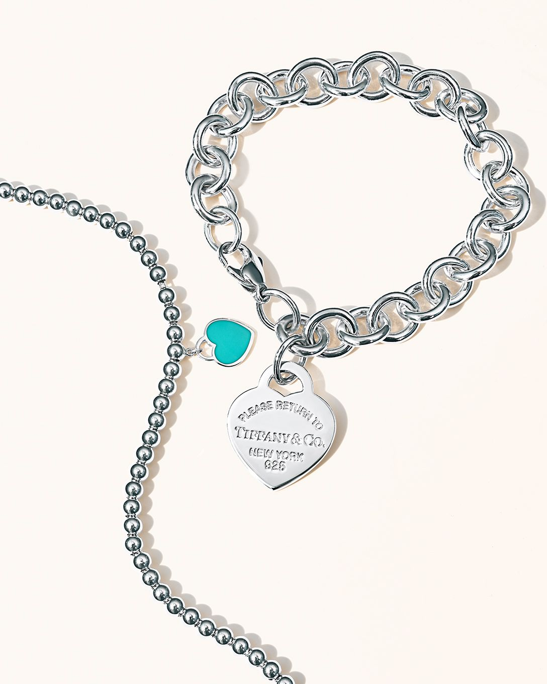 ad8c3d699 Gifts | Tiffany & Co.