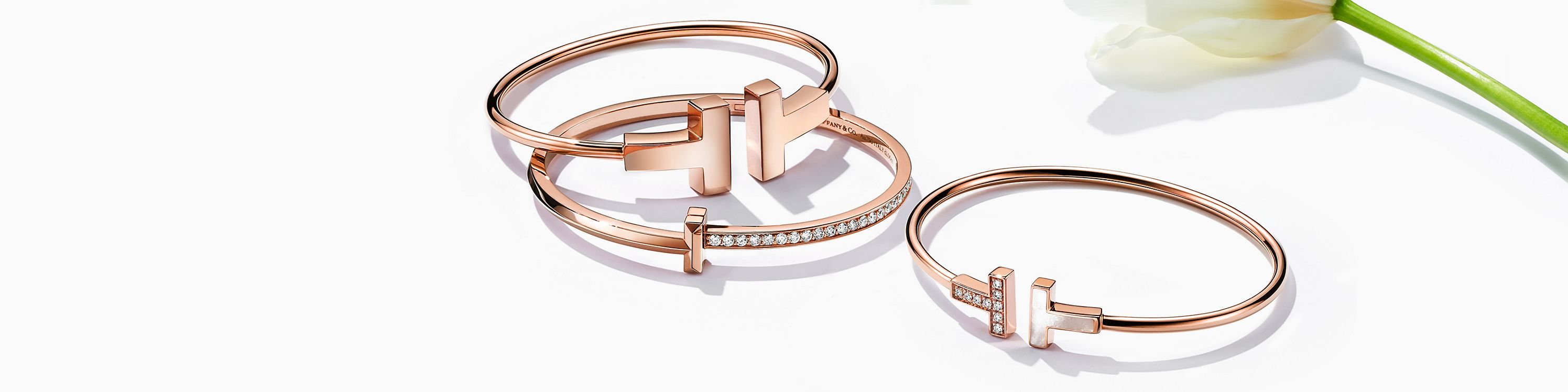 Browse Tiffany & Co. Gifts for the Graduate
