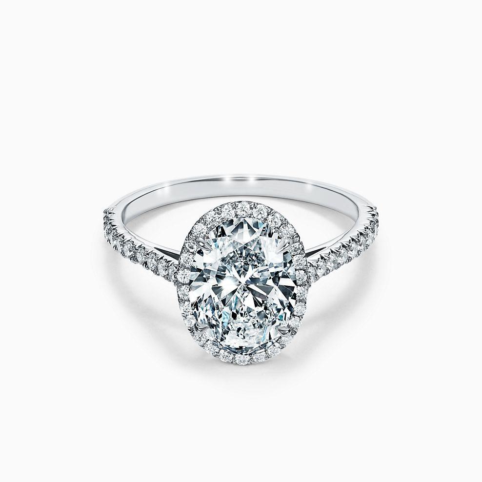 The Guide to Diamonds | Tiffany & Co