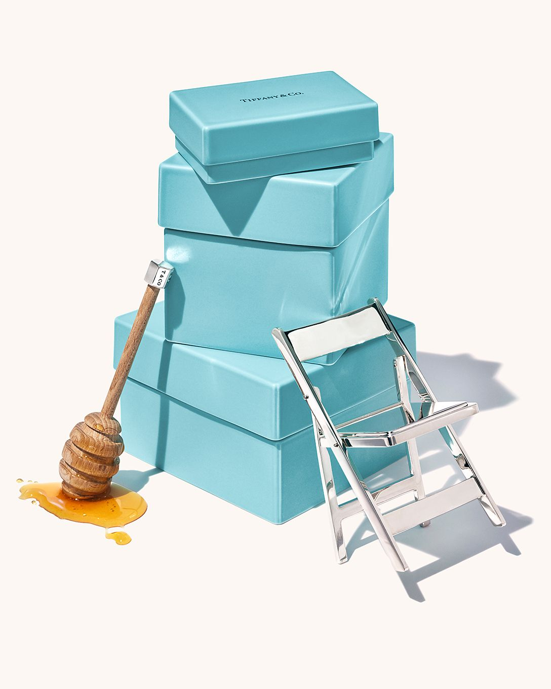 Shop Tiffany & Co. Everyday Objects Collection