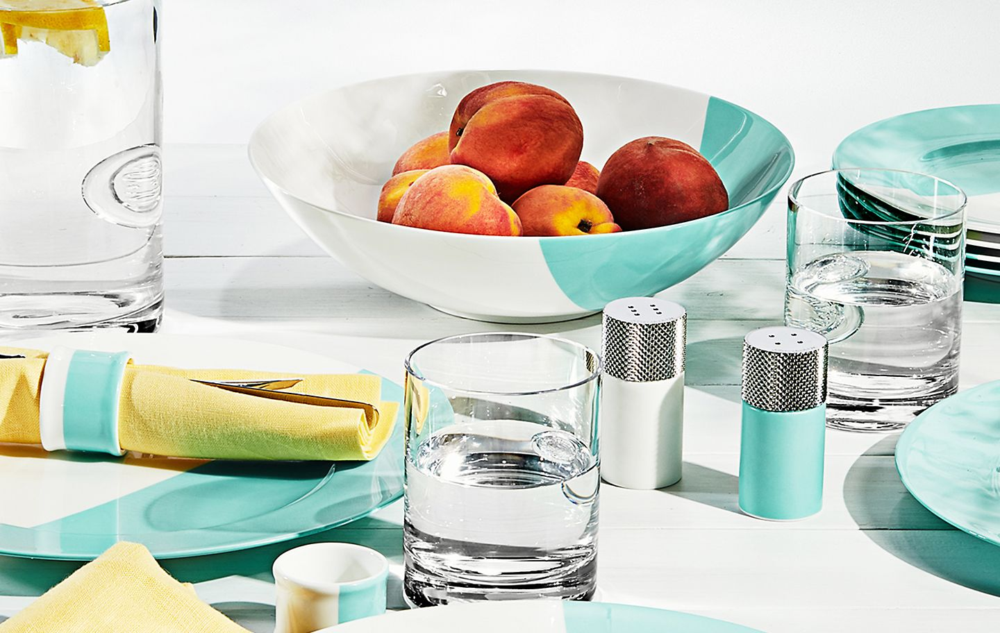 Tiffany & Co. Home & Accessories