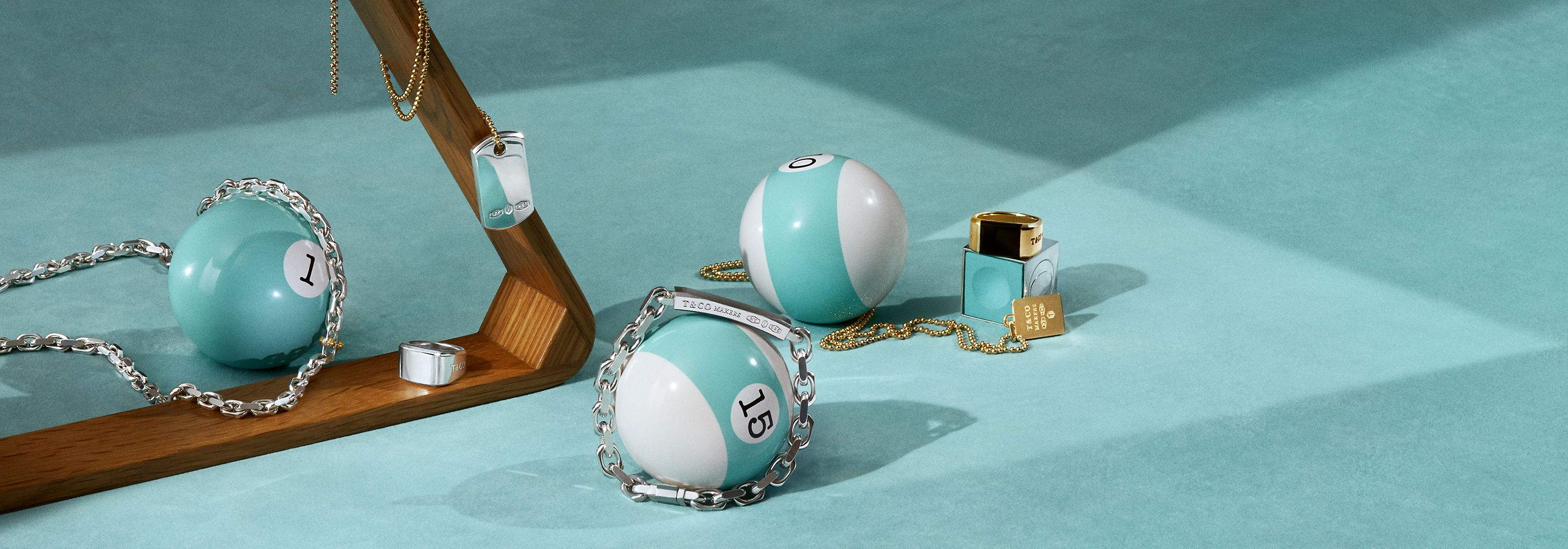 Tiffany Co Official Luxury Jewelry Gifts Accessories