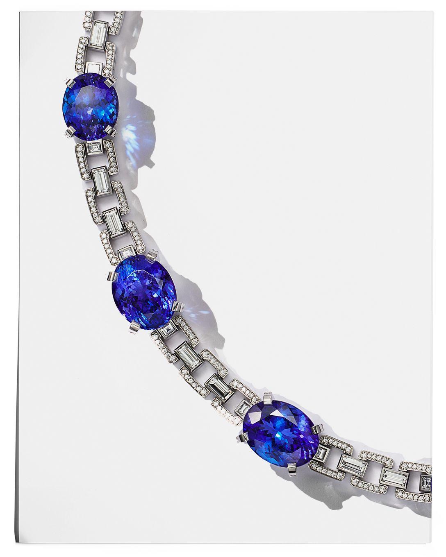 595f66e23 Discover Extraordinary Tiffany: Modern Classics