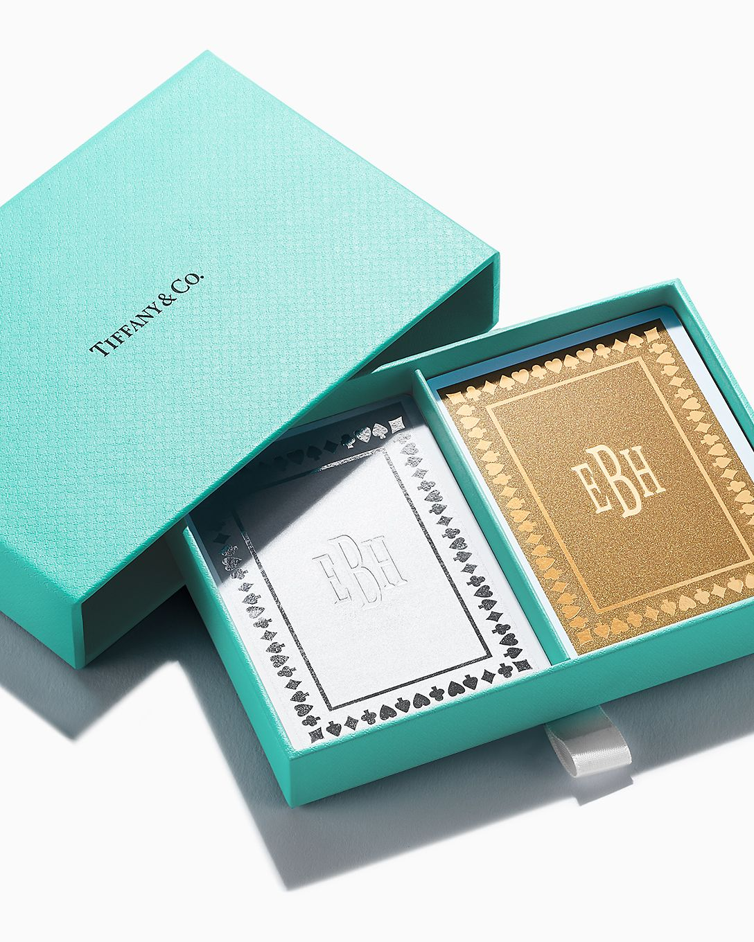 Shop Tiffany & Co. Games & Novelties