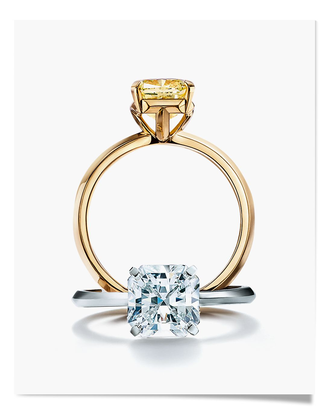af2897b9e5661 Love & Engagement | Tiffany & Co.