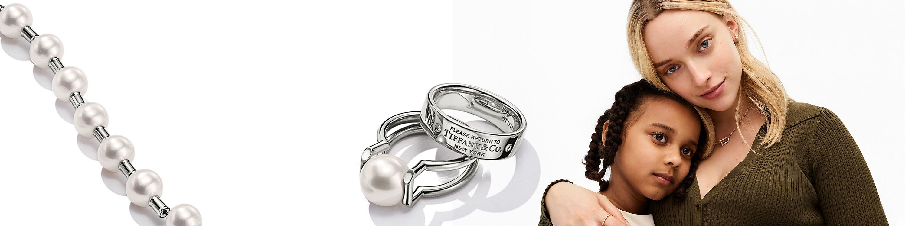 Tiffany & Co. Mother's Day