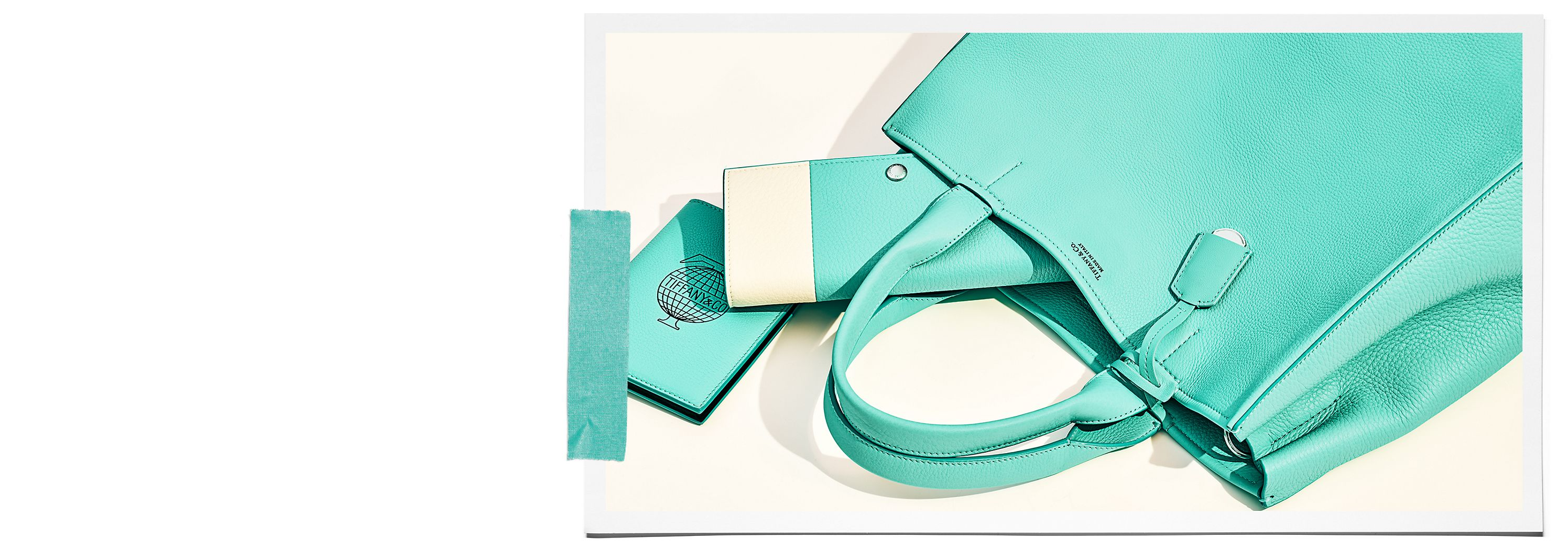 Tiffany & Co. Responsibly Sourced Materials