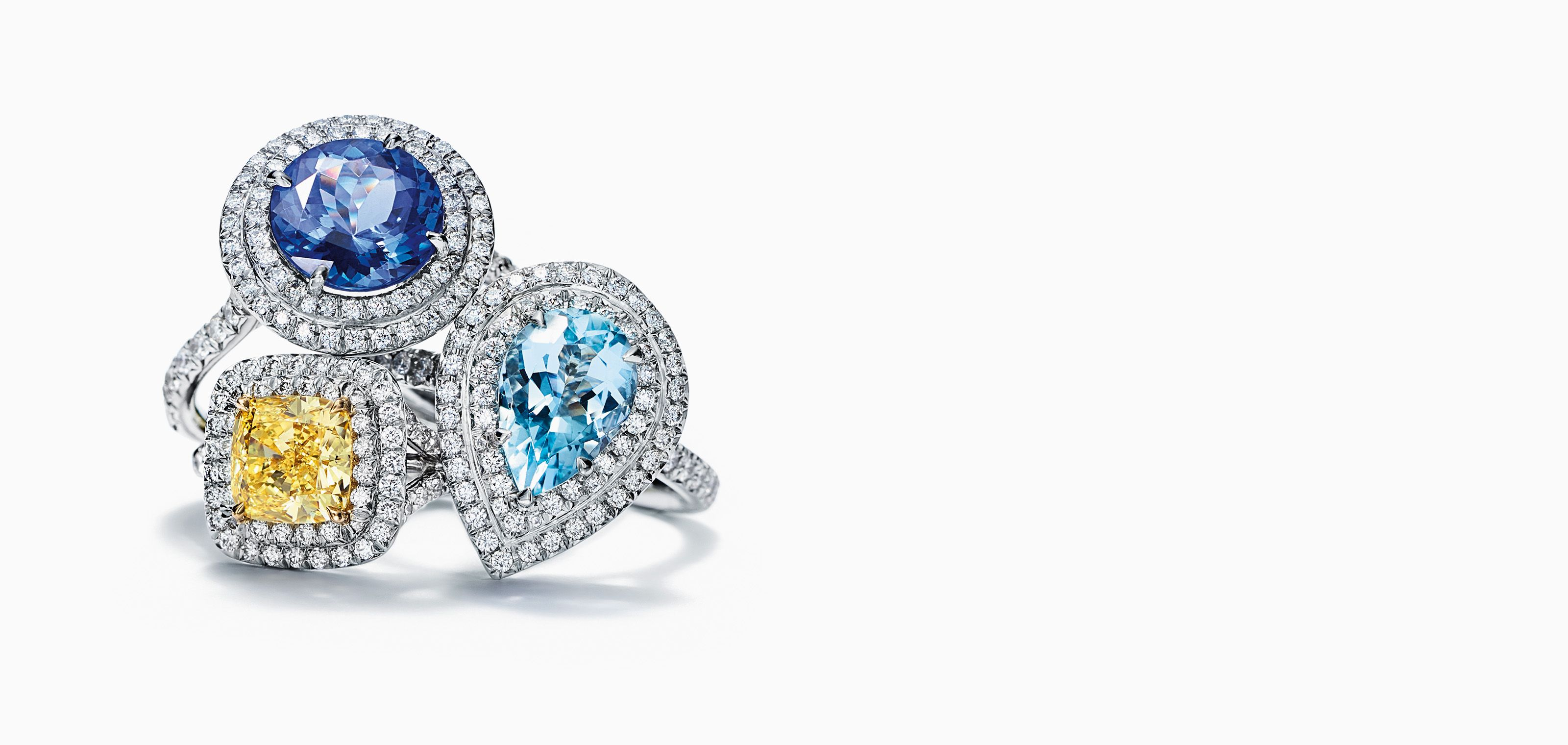 525aaec75 Tiffany Soleste® | Tiffany & Co.