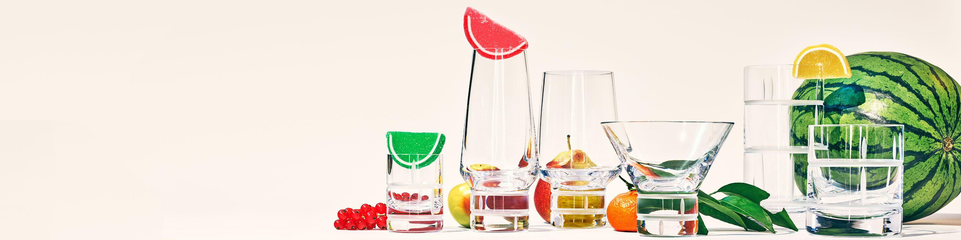 Bar Drinkware Tiffany Co