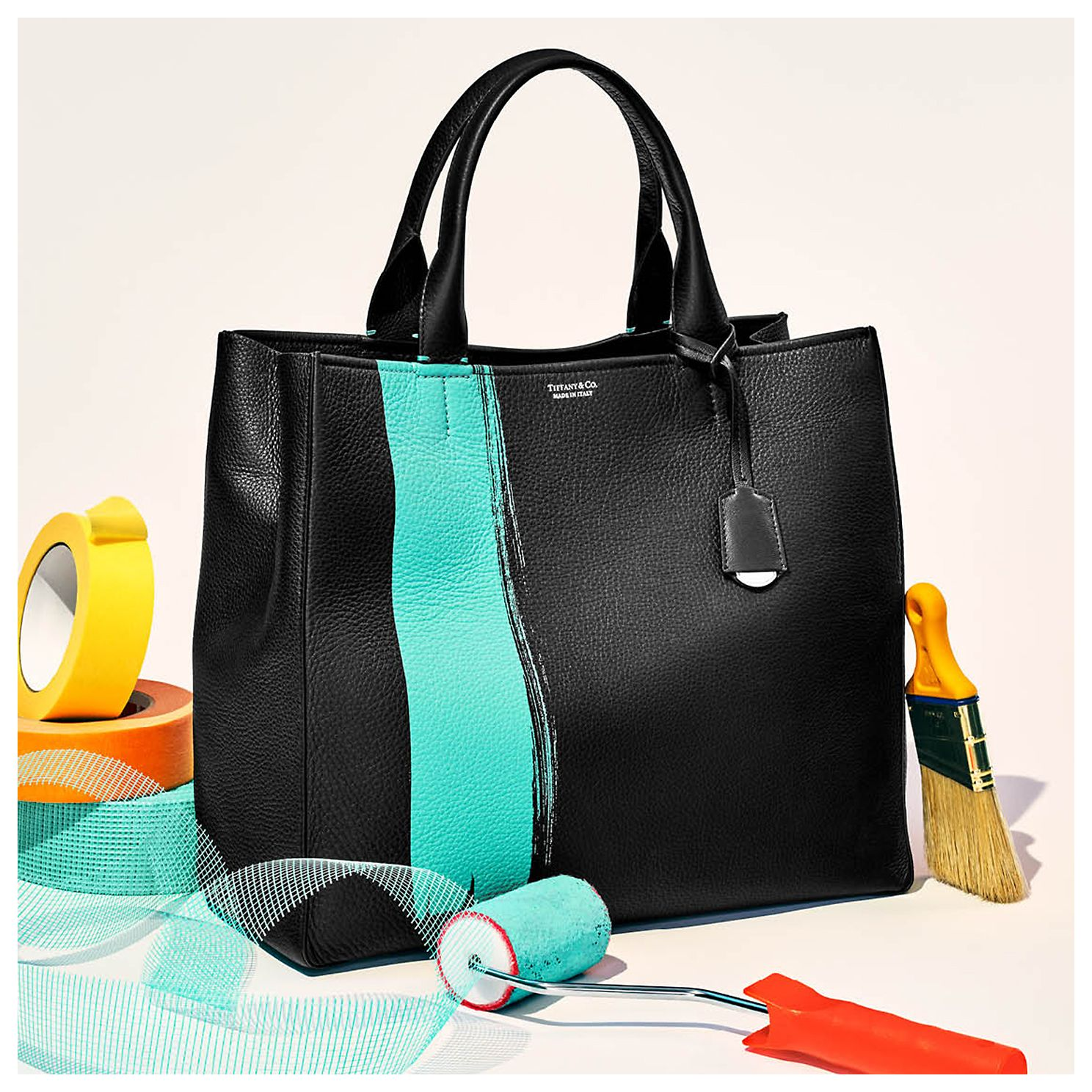 77c9246a698a Leather Goods   Tiffany & Co.