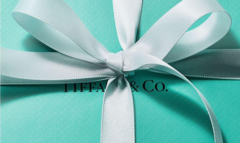 fb2f97942 Jewelry Store - 5th Avenue, New York | Tiffany & Co.