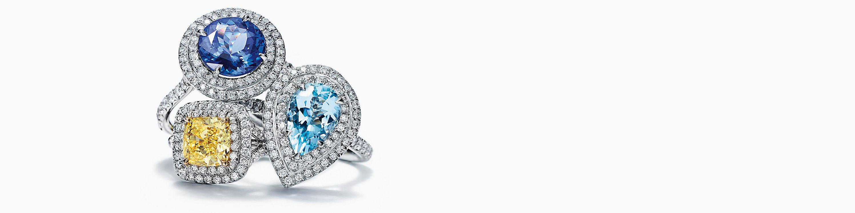 Tiffany Soleste® | Tiffany & Co.