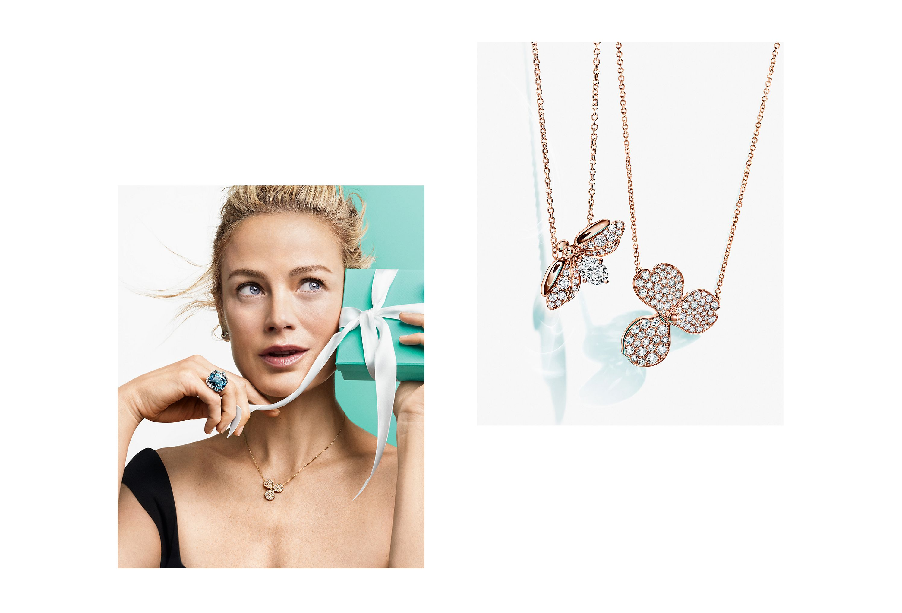 c6900313135 Tiffany & Co. Official | Luxury Jewelry, Gifts & Accessories Since 1837