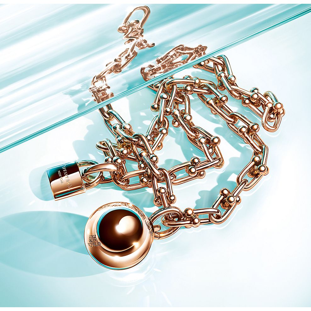 Tiffany Co Official Luxury