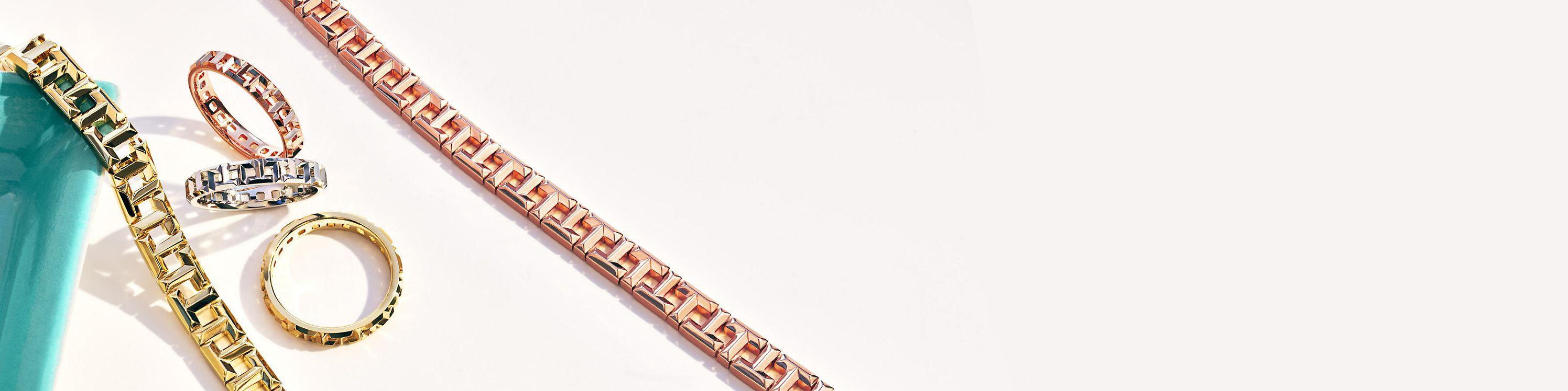 4cc9a5c84de7f Tiffany T | Tiffany & Co.