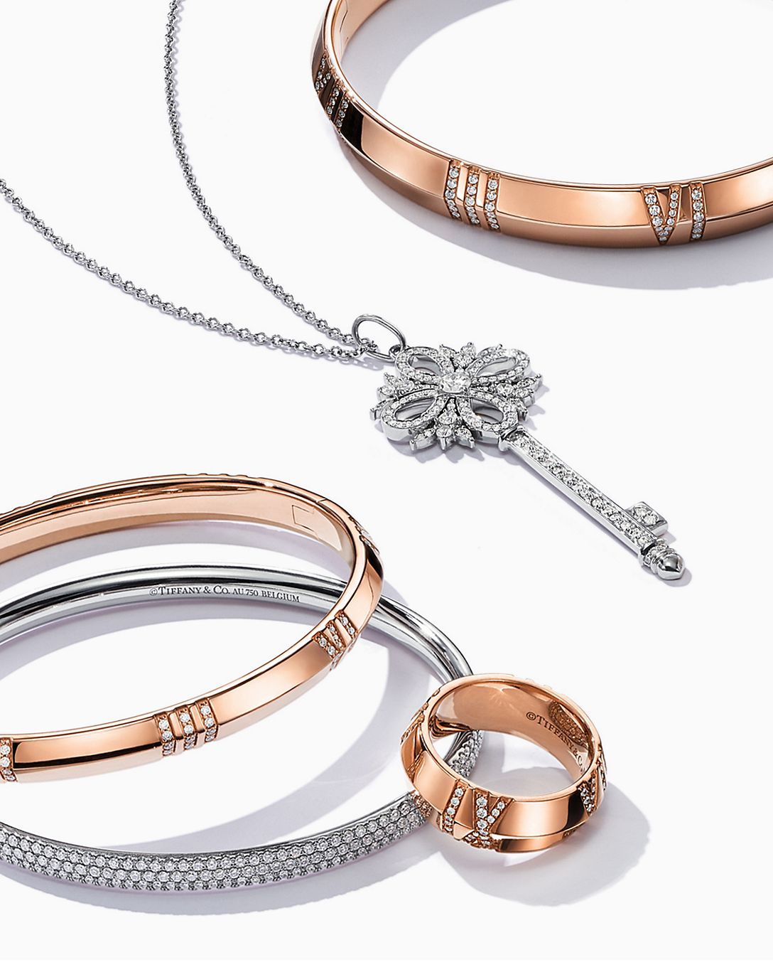Shop Tiffany & Co. Gifts for Her